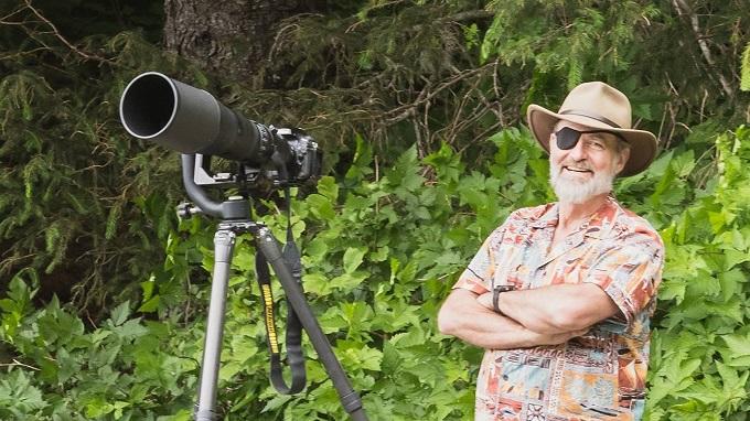 bald eagle, wildlife photography, nest, juvenile eagle, camera gear, photographer, t.ganner