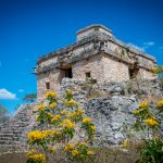 Mayan Yucatan
