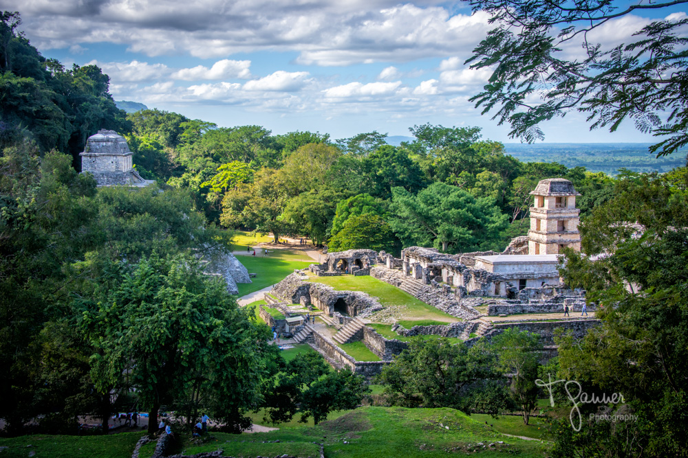 Palenque, Mayan, ruins, archaeology, Chiapis
