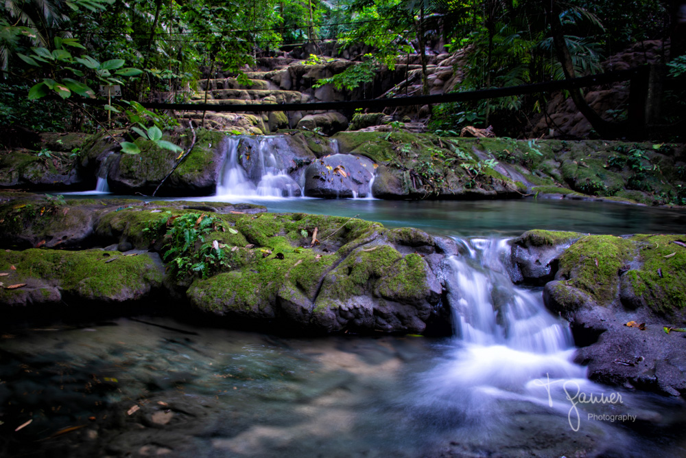 Palenque, Chiapis, Mexico