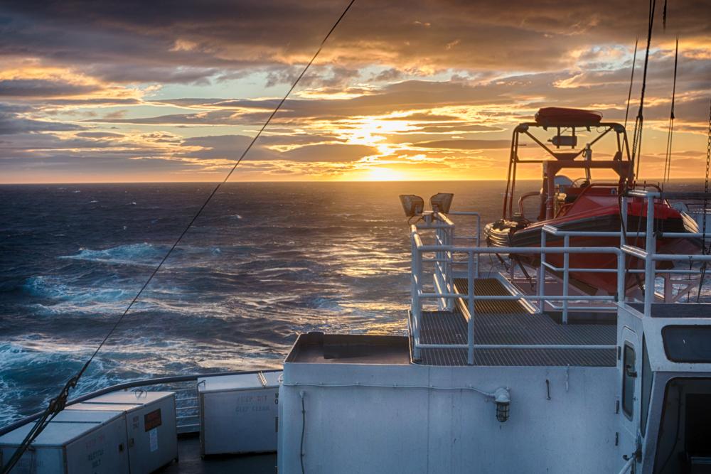 Aleutian Islands, AMHS, Alaska, Alaska Marine Highway System, Tustumena, Aleutian Island chain
