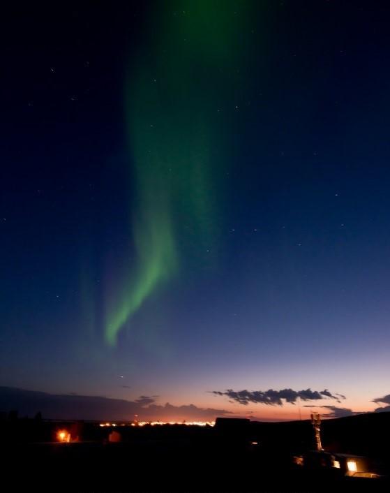 Dempster Highway, Inuvik, Tombstone Territorial Park, Yukon Territory, Northwest Territory, Tuktoyaktuk, aurora, northern lights