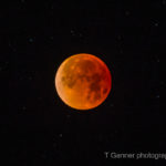 supermoon, bluemoon, blood moon, lunar ecplipse