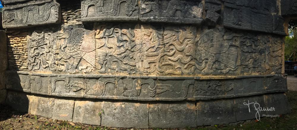 Chichen Itza, Maya, Mayan, Mayan culture, Yucatan, Mayan ruins
