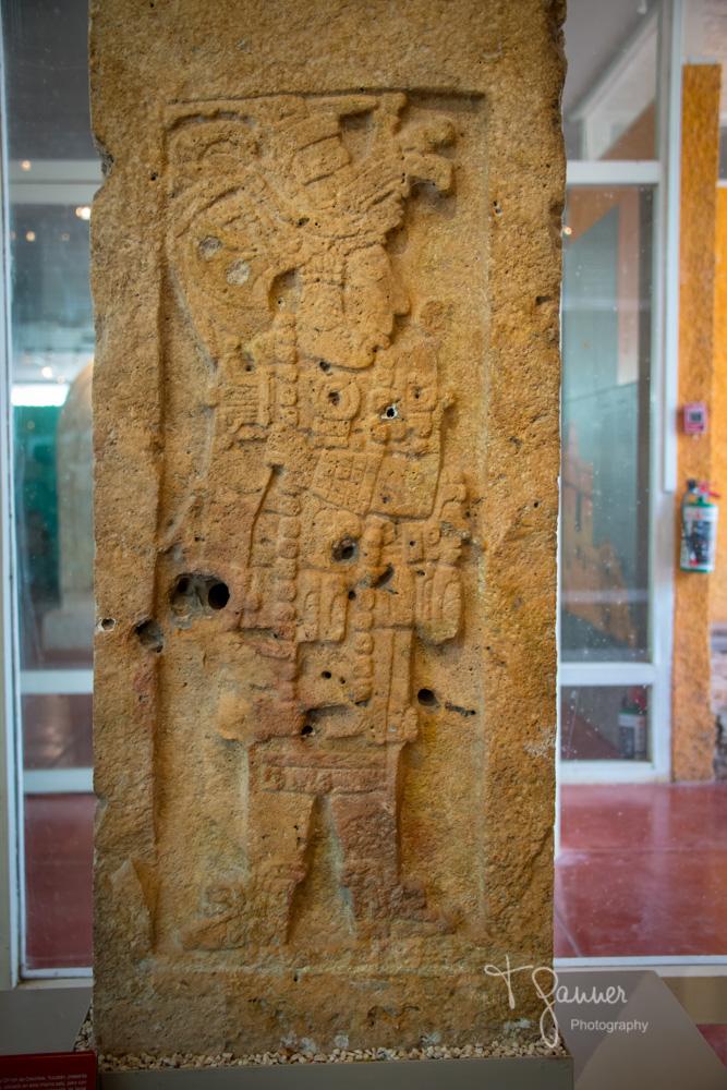 Dzibilchaltun, Maya, Mayan, Mayan culture, Yucatan, Mayan ruins