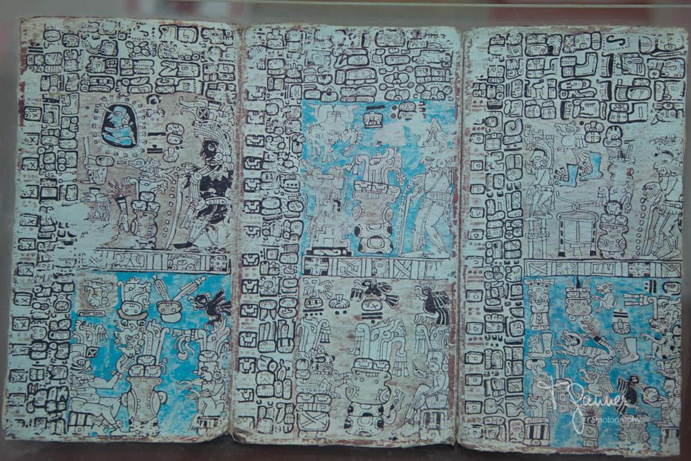 Dzibilchaltun, Maya, Mayan, Mayan culture, Yucatan, codex, Mayan ruins
