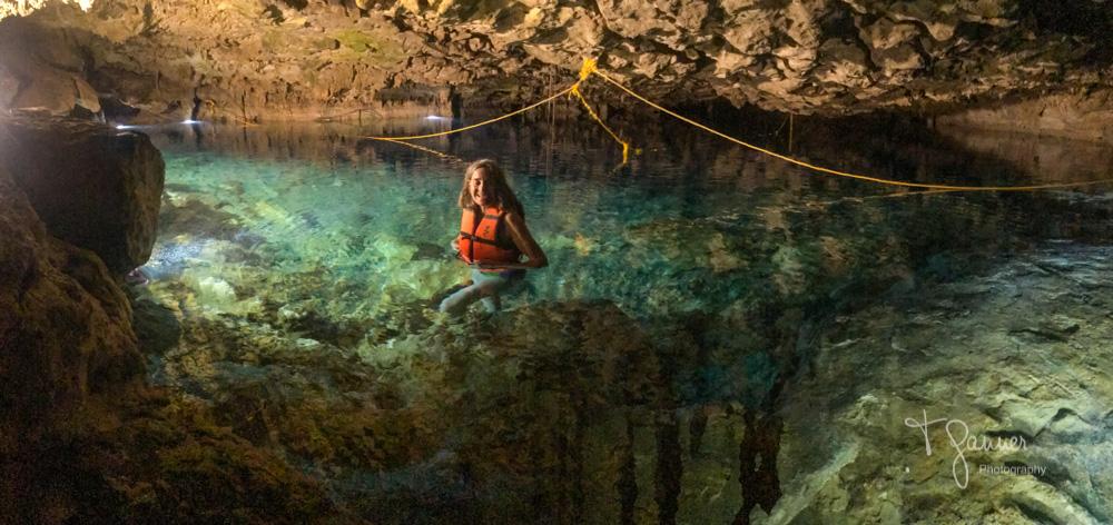 Izamal, Maya, Mayan, Mayan culture, Yucatan, Mayan ruins, cenote, Chihuan