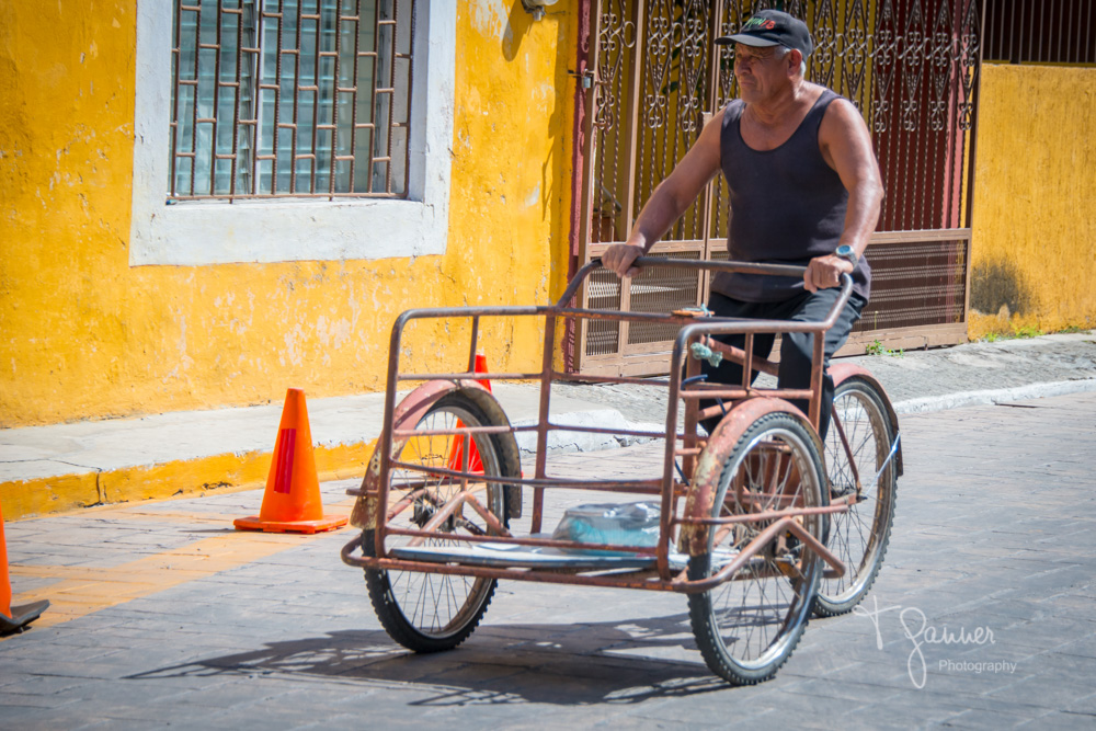 Izamal, Maya, Mayan, Mayan culture, Yucatan