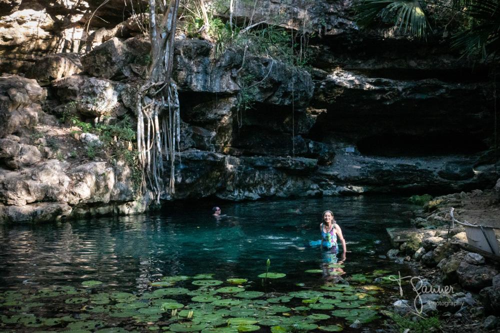 Cacao, Maya, Mayan, Mayan culture, Yucatan, Mayan ruins, cenote